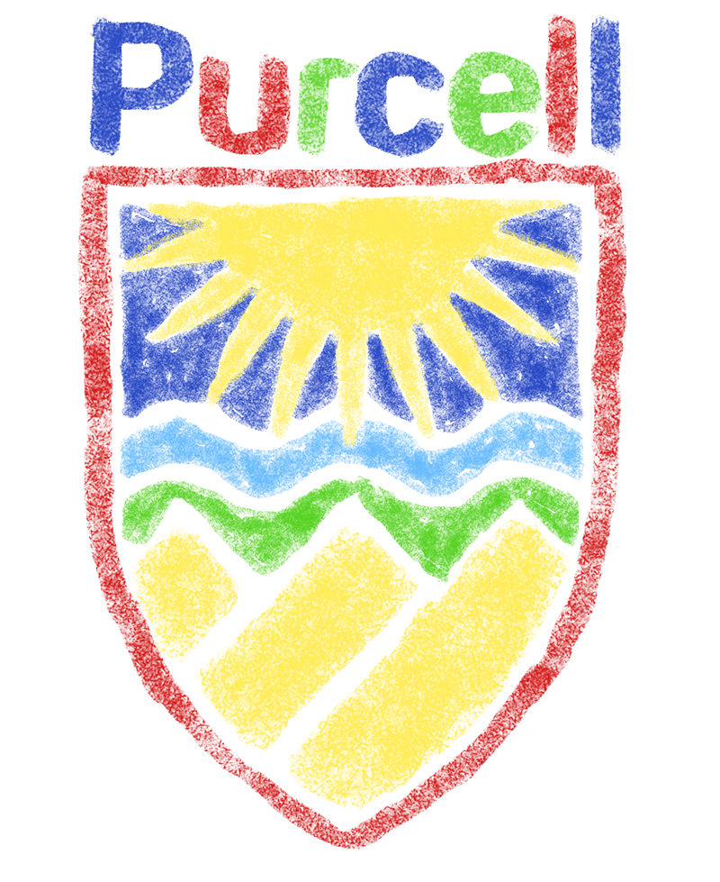 Purcell Preschool